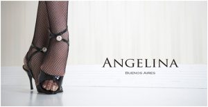 angelina-shoes